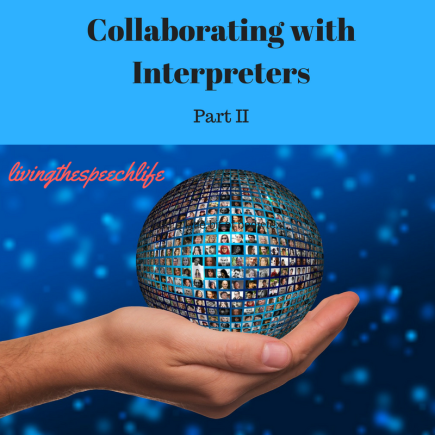 collaborating-with-interpreters-pt-2