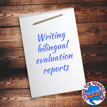 writing-bilingual