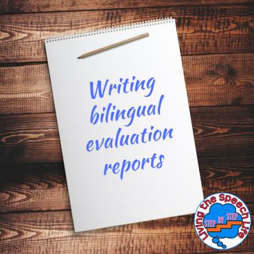 writing-bilingual