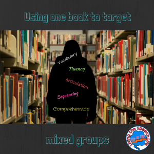 one-book-mixed-groups2